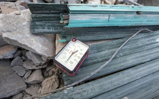 720x450xamatrice-terremoto-jpg-pagespeed-ic-nx0xnqzbok
