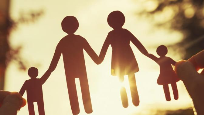 Incontri per giovani, adulti e genitori