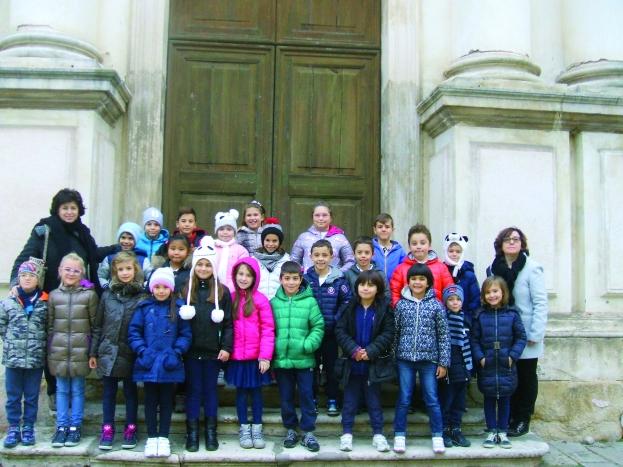 madonna-della-salute-028