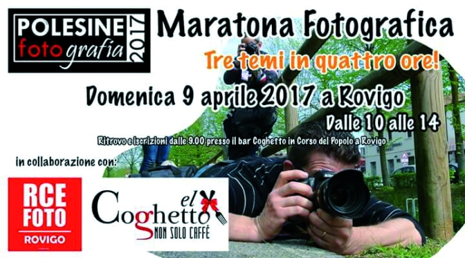 Polesine Fotografia 2017