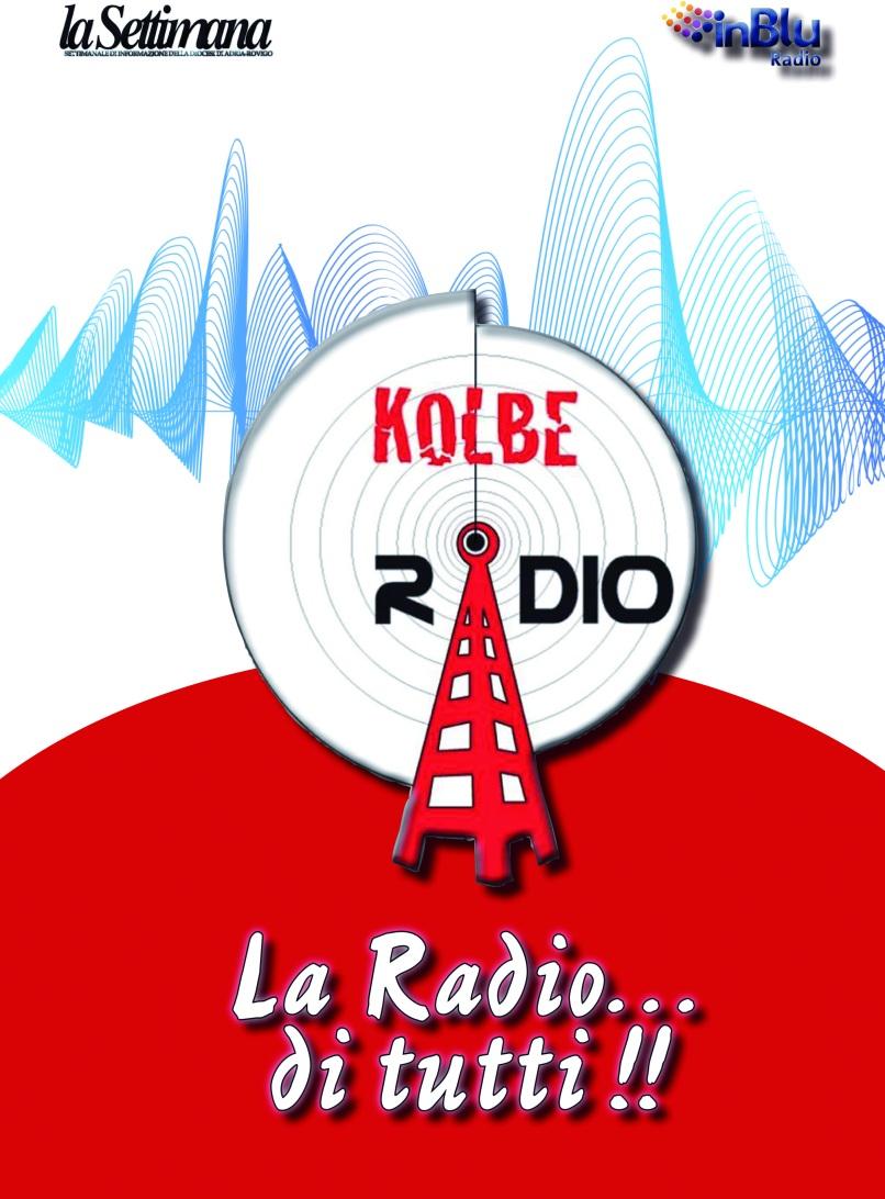 La tua Pubblicità su Radio Kolbe. FACILE ED ECONOMICA : 042534534