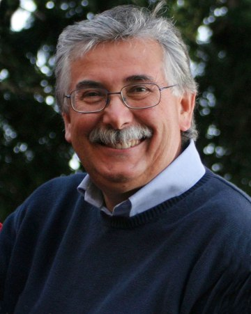 Gian-Antonio-Stella