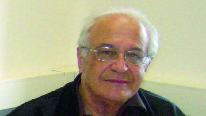 Don Giuseppe Fogagnolo pastore generoso ed amabile