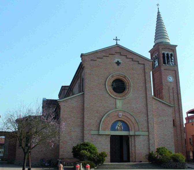 Santa Maria Maddalena ospiterà la Festagiovani 2018. Sabato 7 Aprile