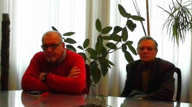 """Paulon e Saccardin: «Accuse ingiuste al comune». Parlano i due assessori sulla questione """"Palestra Rugby Rovigo"""""""