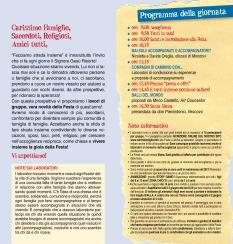 Pieghevole-Festa-Famiglie-2018-2