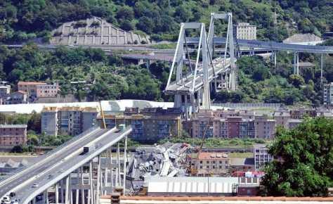 ponte-morandi-genova-ansa-2