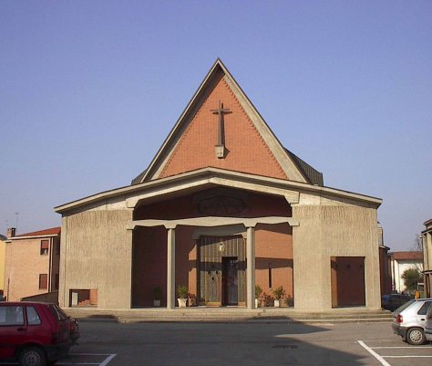 San Pio1