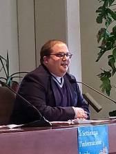 don Enrico Turcato nuovo coordinatore del settimanale